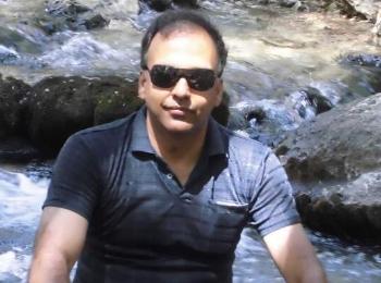 مطب دکتر شهاب جعفری