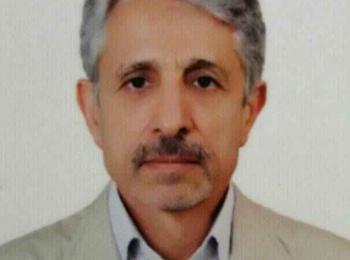 مطب دکترسیدمرتضی کاظمی حیدری