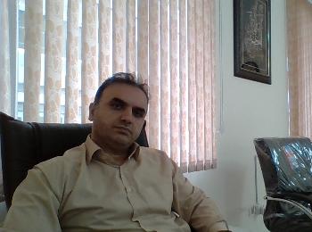 طب دکتر شهرام صمدی راد