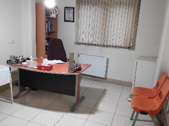 مطب دکتر بابک فاموری